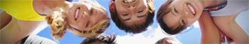 均瑶集团 品牌宣传亿博国际备用网站 画册亿博国际备用网站 广告宣传亿博国际备用网站