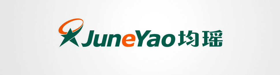 logo logo 标志 设计 矢量 矢量图 素材 图标 970_260