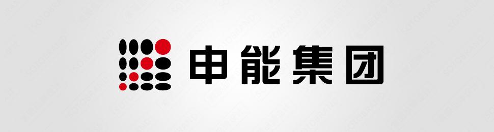 索图亿博国际备用网站|国内领先的品牌策划机构