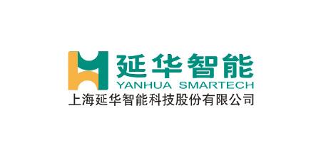 上海广告设计公司,上海优秀设计公司
