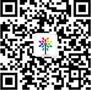 索图品牌亿博国际备用网站官微