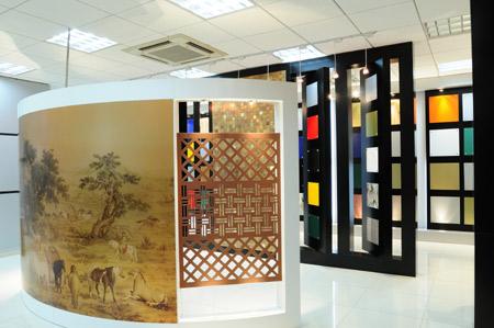 上海展会亿博国际备用网站|展览展示亿博国际备用网站公司
