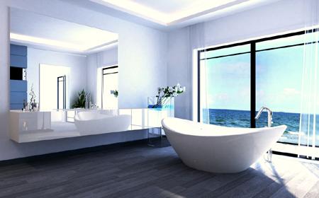 厨房卫浴展示店亿博国际备用网站|形象亿博国际备用网站