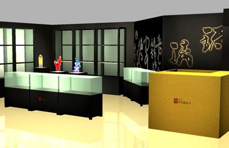 上海展台亿博国际备用网站搭建公司|上海会展公司|上海展会公司