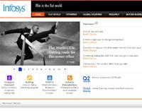 infosys上海网页亿博国际备用网站|网页亿博国际备用网站公司|网页制作|上海网页制作公司|上海网页制作
